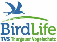logo-tvs