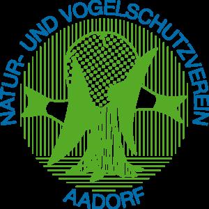 Logo NVVA bicolor